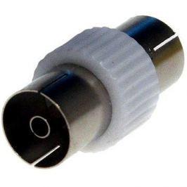 IEC spojka FS 8, 5ks