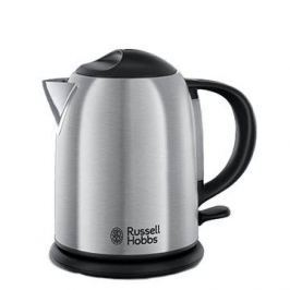 Russell Hobbs 20195-70/RH Oxford Compact Kettle 2,2 KW