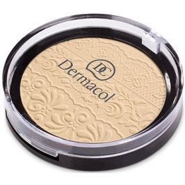 DERMACOL Compact Powder č.3 8 g