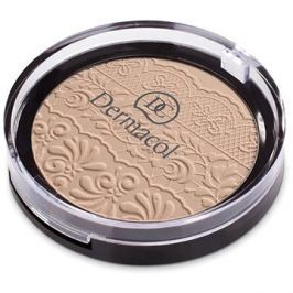 DERMACOL Compact Powder č.4 8 g