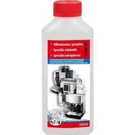 Scanpart Tekutý odvápňovač pro automatické kávovary