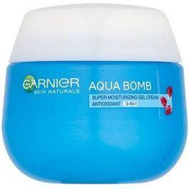 GARNIER Skin Naturals Aqua Bomb denní 50 ml