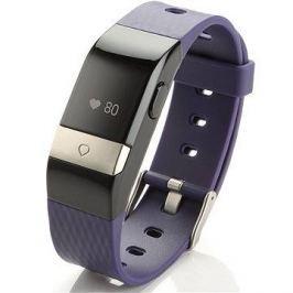 MiVia Essential 350 purple