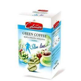 René green coffee, mletá, 250g