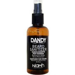 DANDY Beard Sanitizer 100 ml