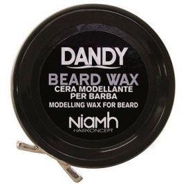 DANDY Beard Wax 50 ml