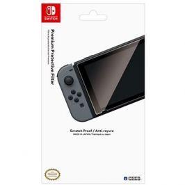 Hori Premium Screen Filter - Nintendo Switch