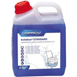 Campingaz Instablue standard