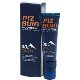 PIZ BUIN Mountain Sun Cream+stick SPF30 20 ml