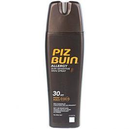 PIZ BUIN Allergy Sun Sensitive Skin Spray SPF30 200 ml
