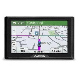 Garmin Drive 51S Lifetime Europe 20
