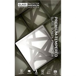Tempered Glass Protector 0.3mm pro LG G6