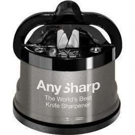 AnySharp Pro šedá