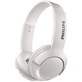 Philips SHB3075WT bílá