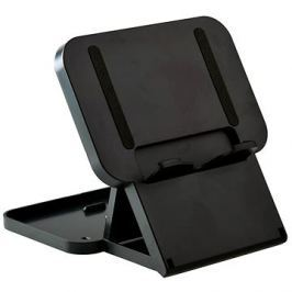 Lea Switch stand