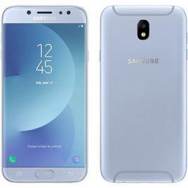 Samsung Galaxy J5 (2017) Duos modrý
