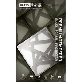 Tempered Glass Protector 0.3mm pro Nokia 3