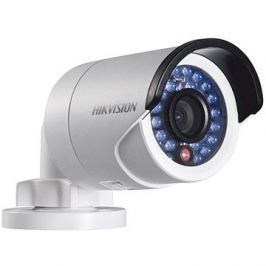 Hikvision DS-2CD2020F-I (4mm)