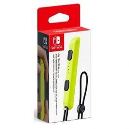 Nintendo Switch Joy-Con Strap Yellow