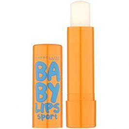 MAYBELLINE NEW YORK Baby Lips Sport 30