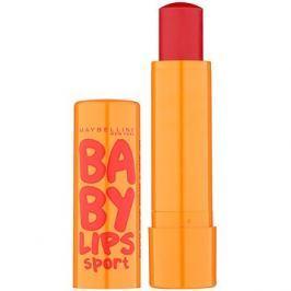 MAYBELLINE NEW YORK Baby Lips Sport 31
