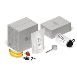MANA Prášek [Starter Kit]