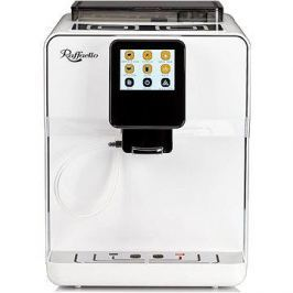 LUCAFFE Raffaello Latte Plus2 White + voucher na 1.4kg zrnkové kávy