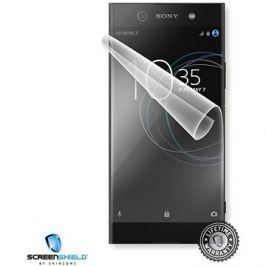 Screenshield SONY Xperia XA1 Ultra G3221 na displej