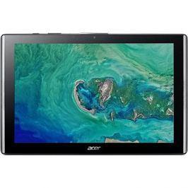 Acer Iconia One 10 FHD 32GB Black