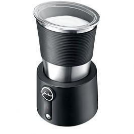 JURA Automatický napěňovač mléka Hot & Cold
