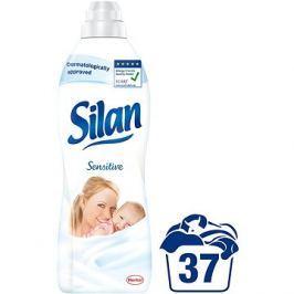 SILAN Sensitive 925 ml (37 praní)