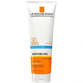LA ROCHE-POSAY Anthelios SPF 30 Comfort Lotion 250 ml