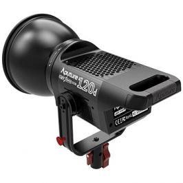 Aputure Light Storm LS C120D Kit