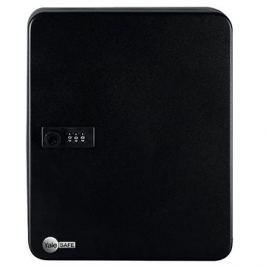 YALE Key Box YKB/200/CB2 černý