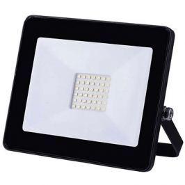 EMOS LED reflektor HOBBY SLIM, 30W