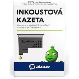 Alza CN047AE purpurový pro tiskárny HP