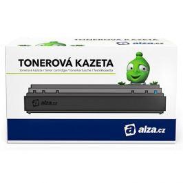 Alza CE312A žlutý pro tiskárny HP