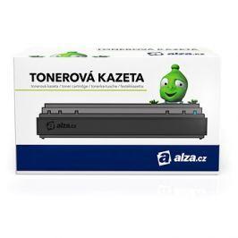 Alza CE413A purpurový pro tiskárny HP