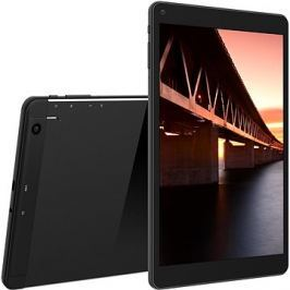 iGET Smart G102 Black