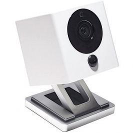 iSmartAlarm SPOT + kamera