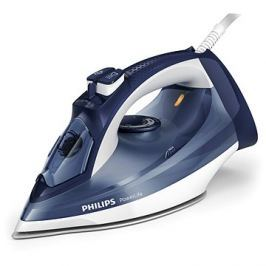 Philips GC2996/20 PowerLife