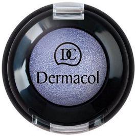 DERMACOL BonBon Eye Shadow 6 g