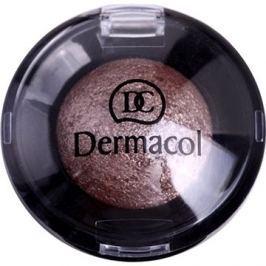 DERMACOL BonBon Eye Shadow č. 8 6 g