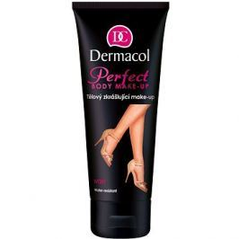 DERMACOL Perfect Body Make up - Ivory 100 ml