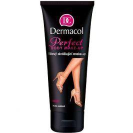 DERMACOL Perfect Body Make up - Desert 100 ml