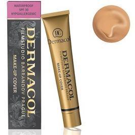 DERMACOL Make up Cover 218 30 g