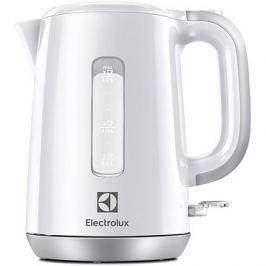 Electrolux EEWA3330