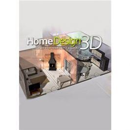 Home Design 3D (PC/MAC) DIGITAL