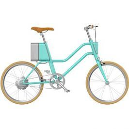 FlowCYCLE W turquoise