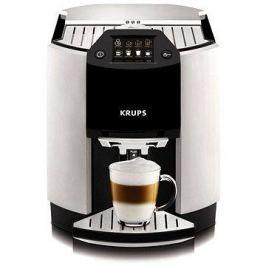 Krups EA9010 Barista Full coffee